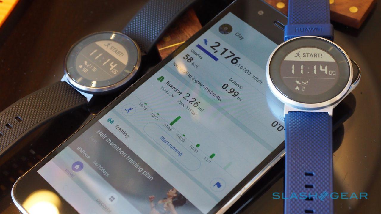 huawei-fit-smartwatch-sg-22