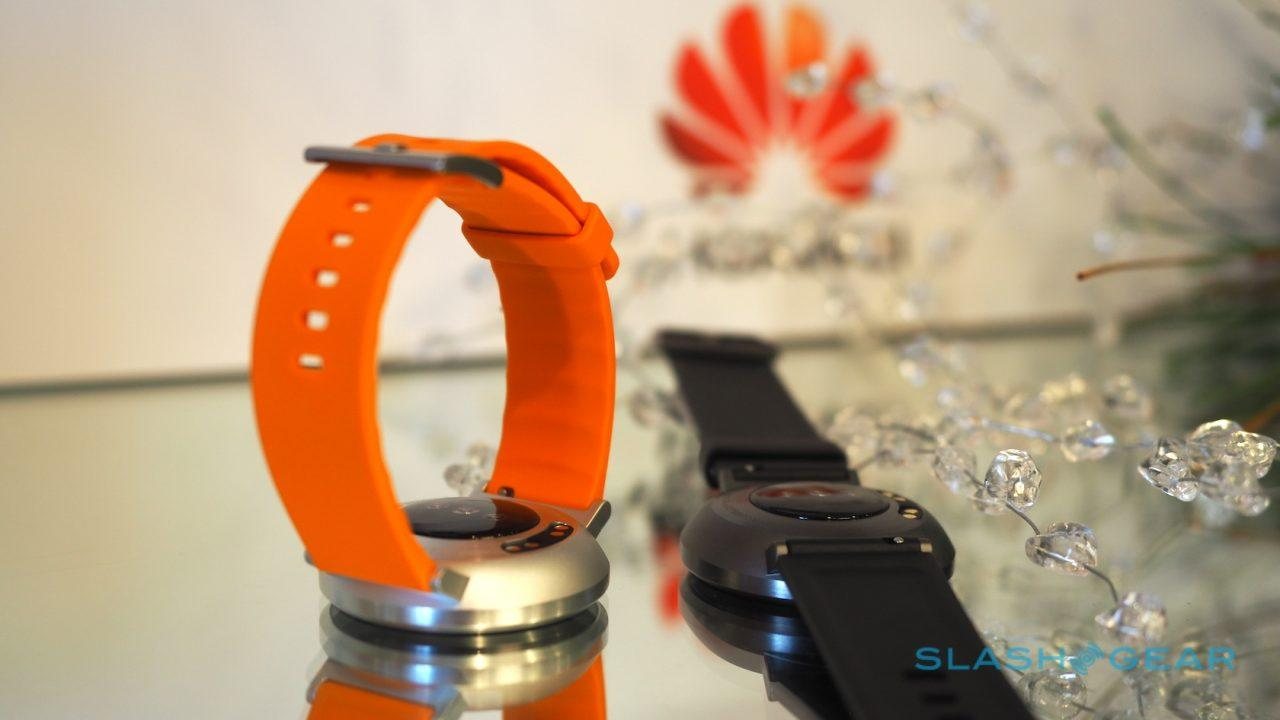 huawei-fit-smartwatch-sg-27