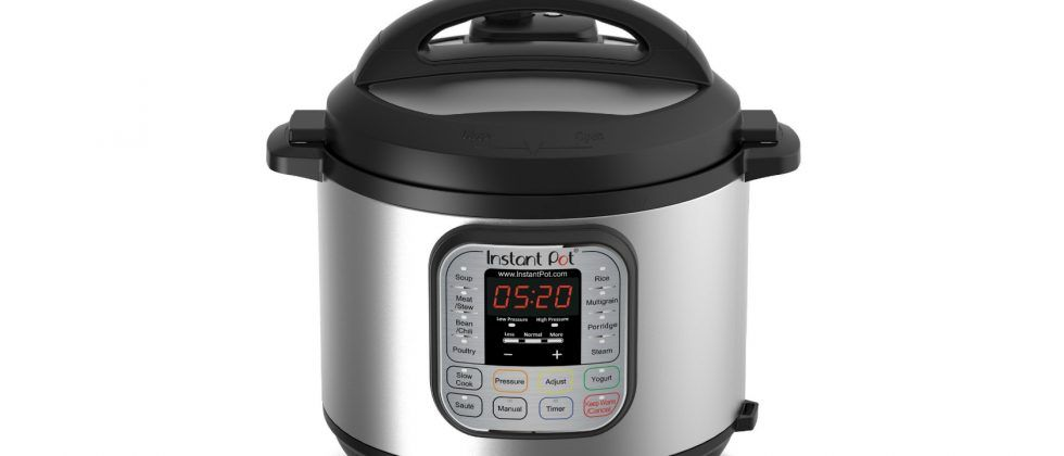 My favorite kitchen gadget is a Black Friday bargain [Update: And Cyber Monday!]