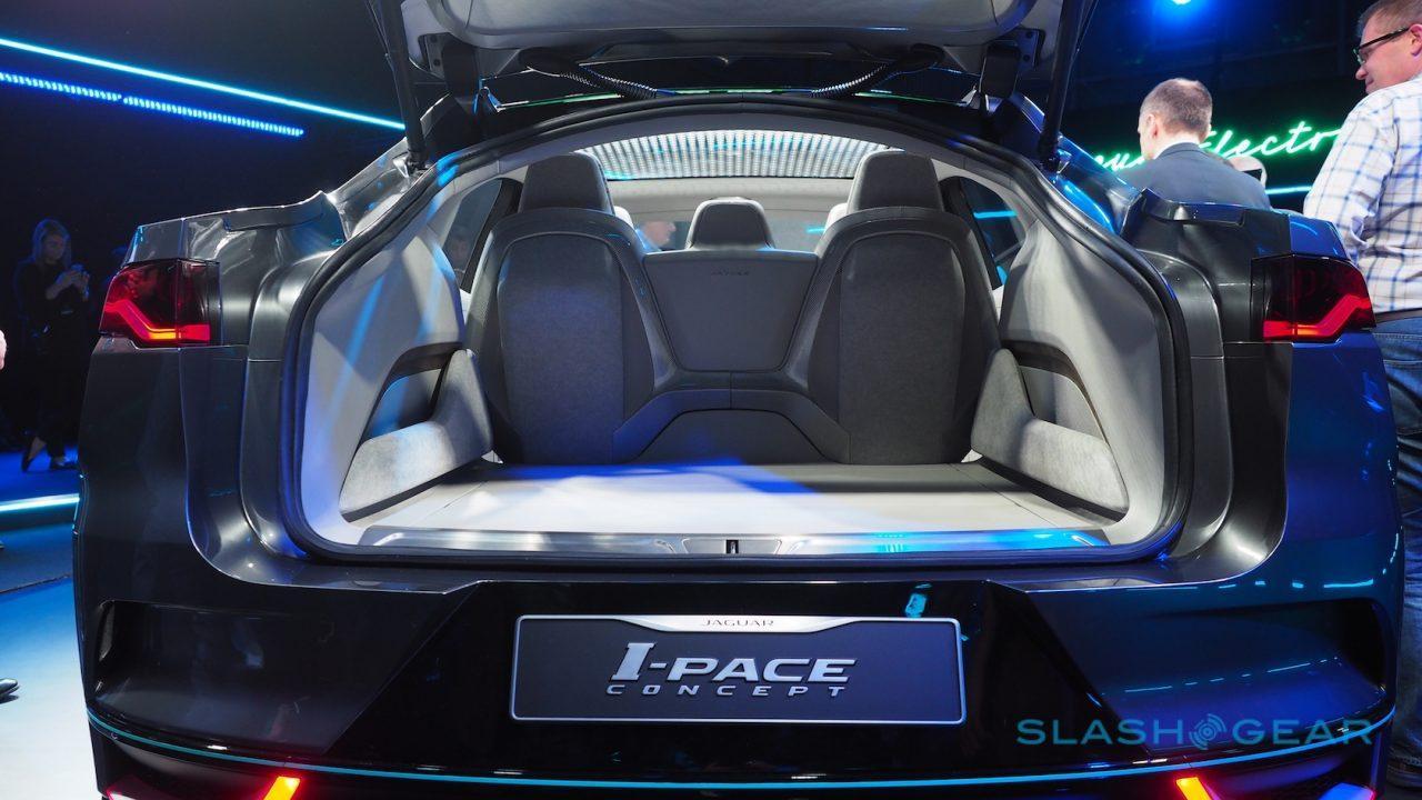 jaguar-i-pace-concept-live-25