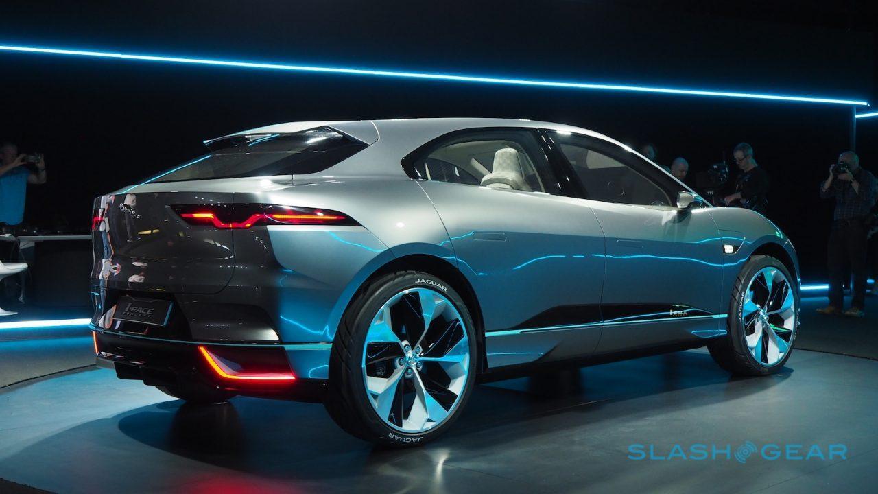 jaguar-i-pace-concept-live-5