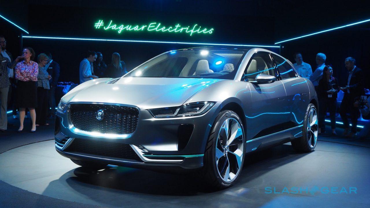 jaguar-i-pace-concept-live-56