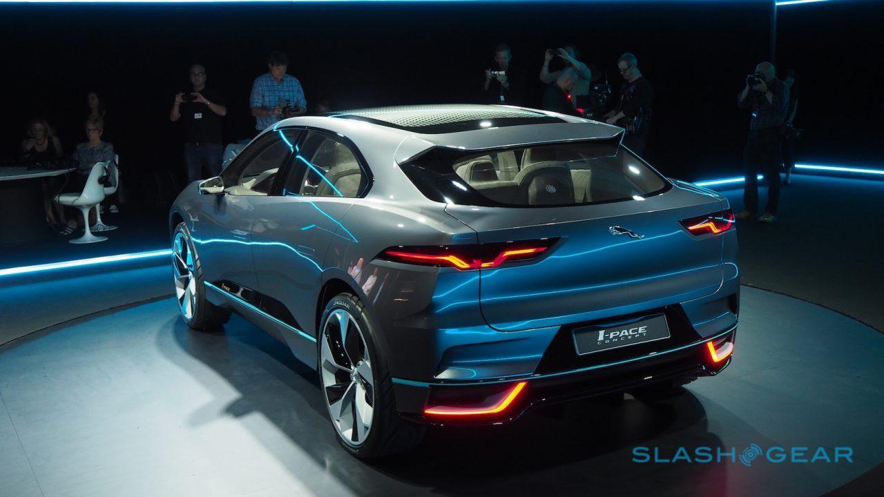 jaguar-i-pace-concept-live-8