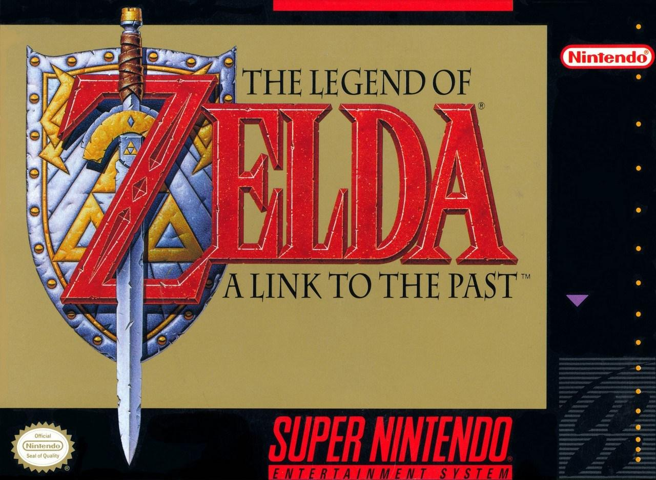 link-to-the-past-box-copy