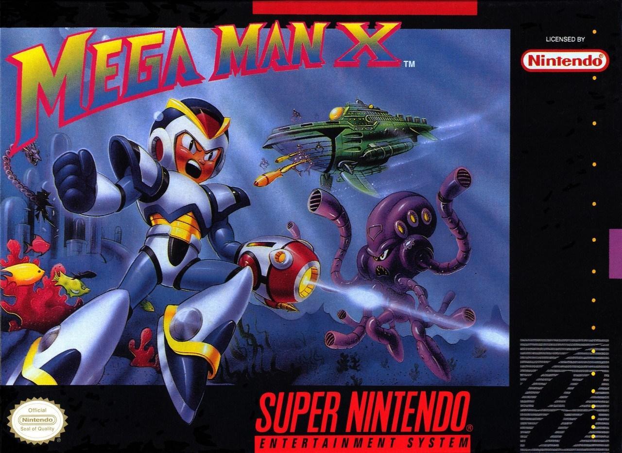 mega-man-x-box-copy