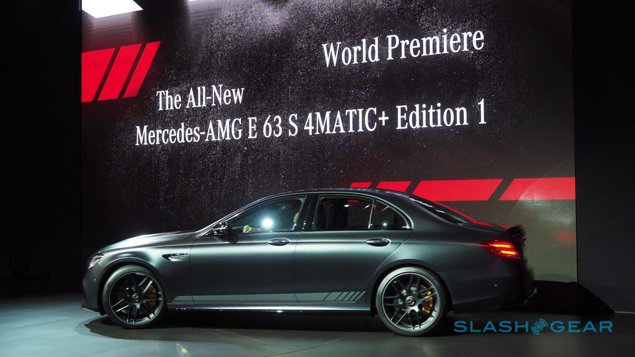 mercedes-amg-e-63-s-4matic-plus-edition-1-0