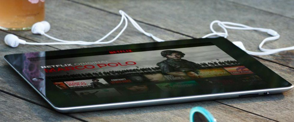 How to download Netflix movies and TV shows for offline