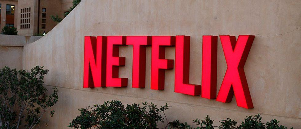 Netflix offline mode in the works, but not for you