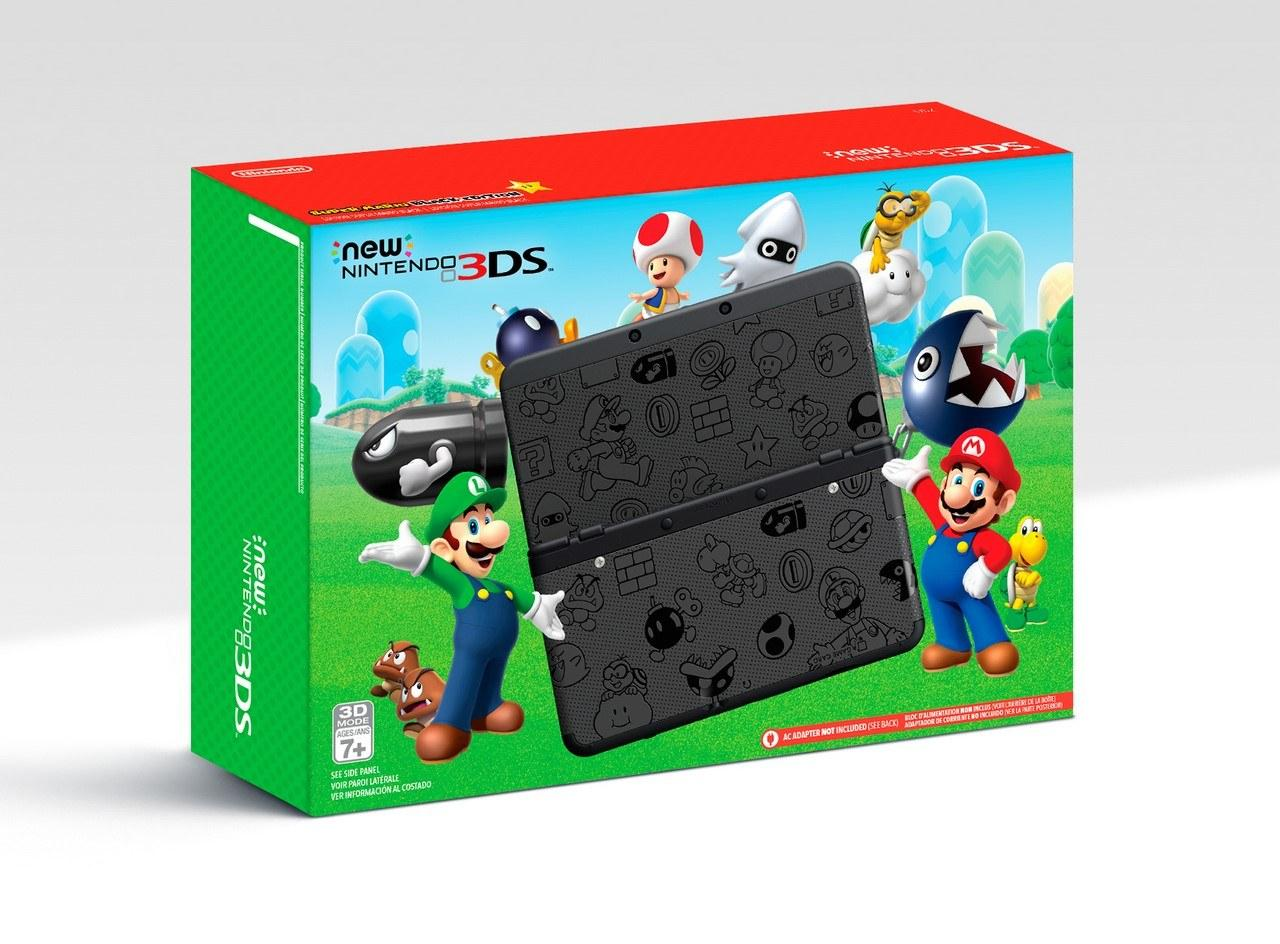 new-3ds-black-friday-package-copy