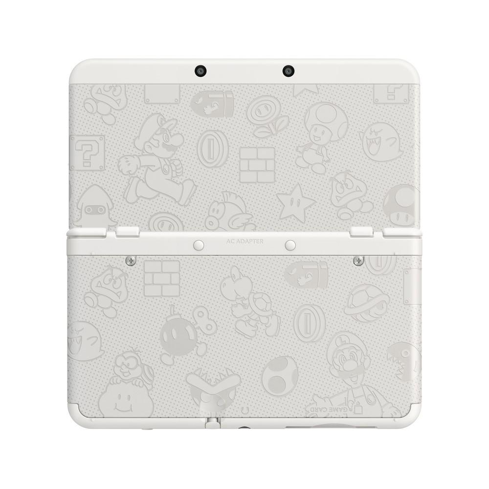 new-3ds-white-black-friday-copy