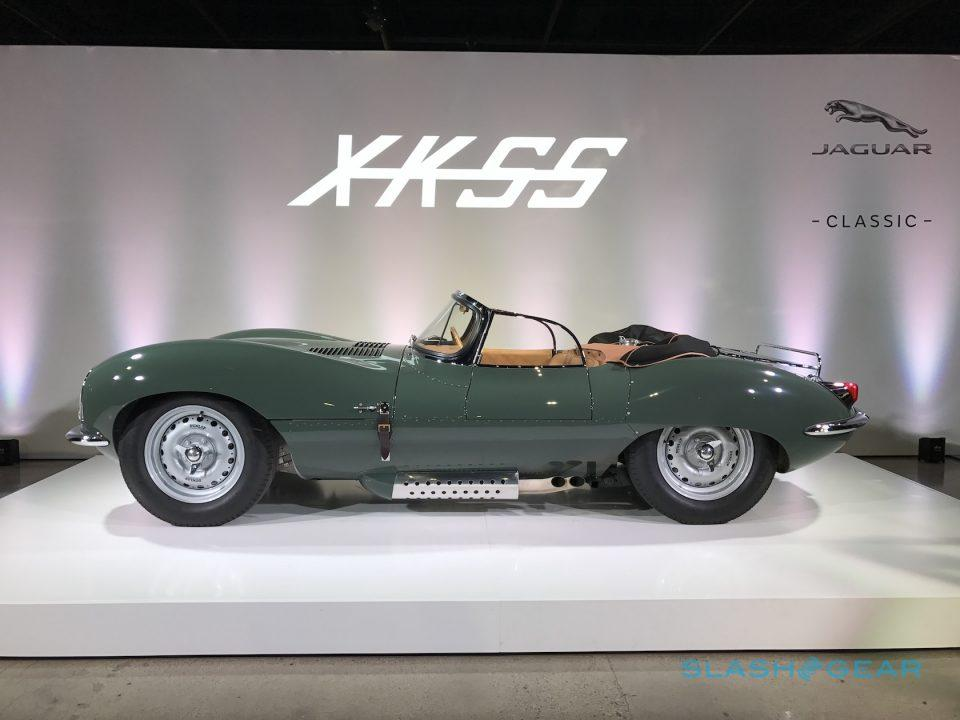 new-original-jaguar-xkss-11