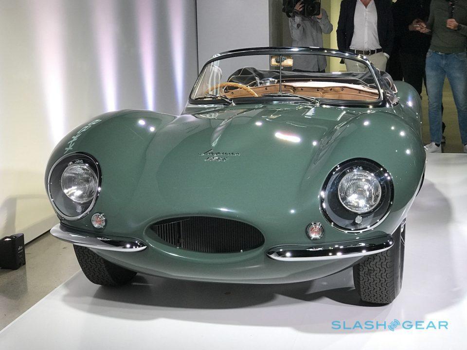 new-original-jaguar-xkss-3