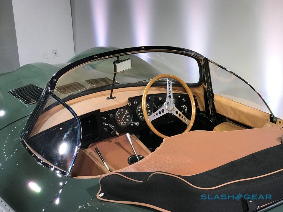 new-original-jaguar-xkss-4