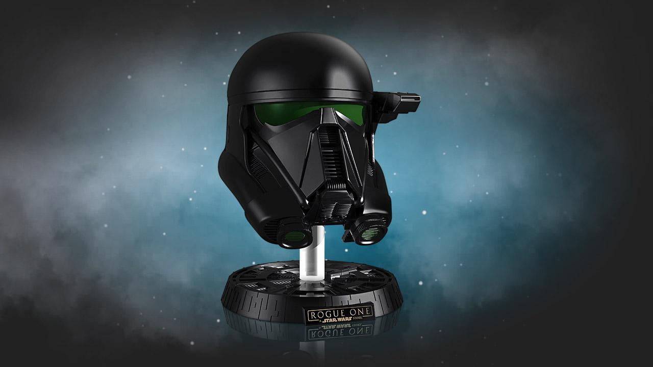 nissan-star-wars-rogue-one-death-trooper-helmet