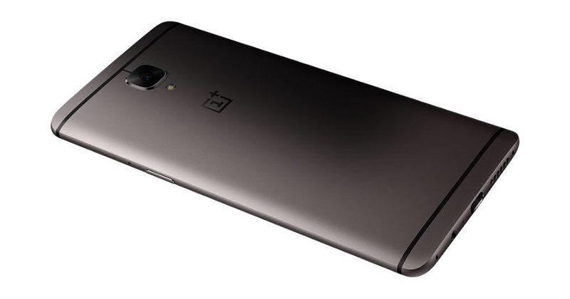 OnePlus 3T AMA sheds some light on controversial phone
