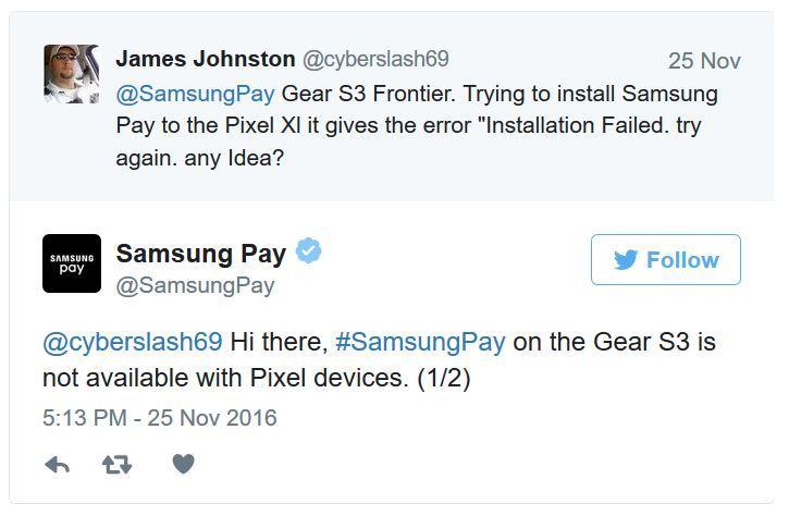 pixel-pay