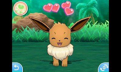 pokemon-amie-eevee