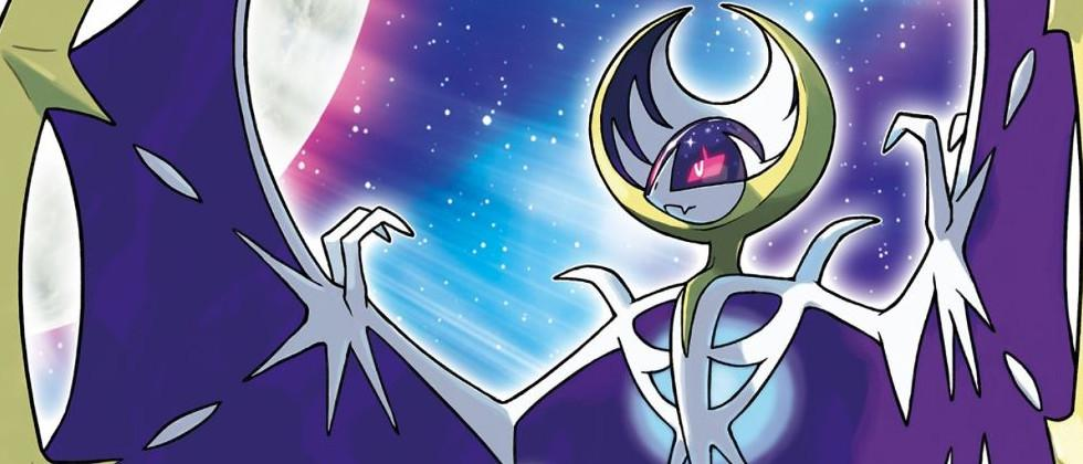 Pokemon Sun and Moon will be the biggest 3DS launch ever