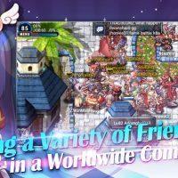 The best mobile MMORPG games of 2016 - SlashGear