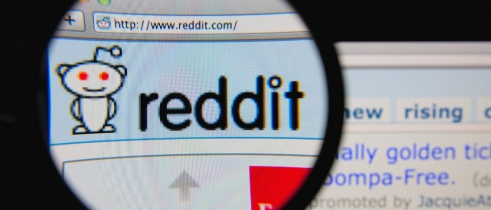 Reddit CEO apologizes for editing comments, adds r/all filtering