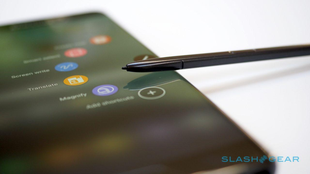 samsung-galaxy-note-7-review-10