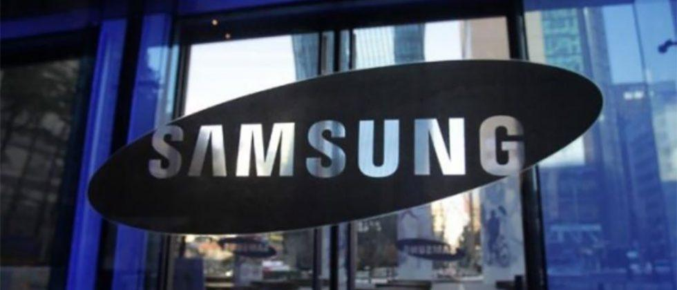 Samsung recalls 2.8m washing machines in US
