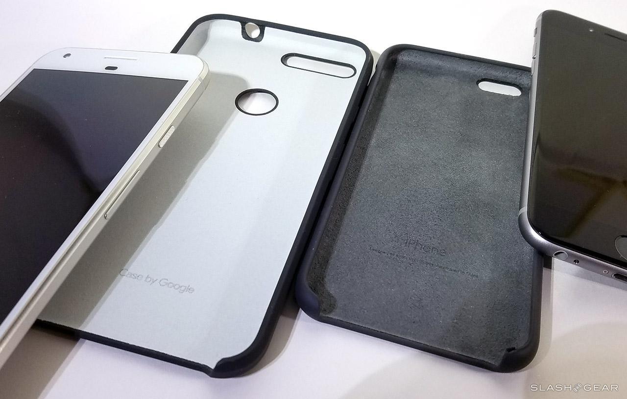 silicone_cases