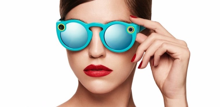 The Snapchat Spectacles NYC pop-up is sticking around