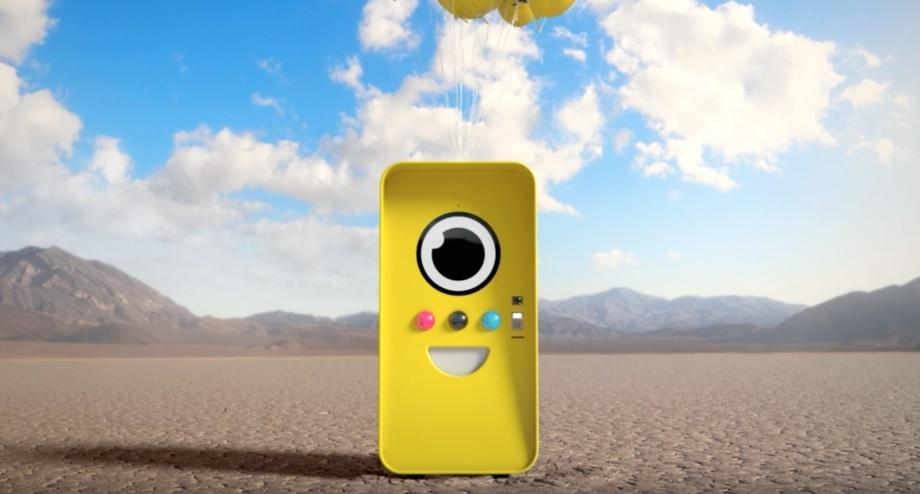 snapchat-spectacles-bot