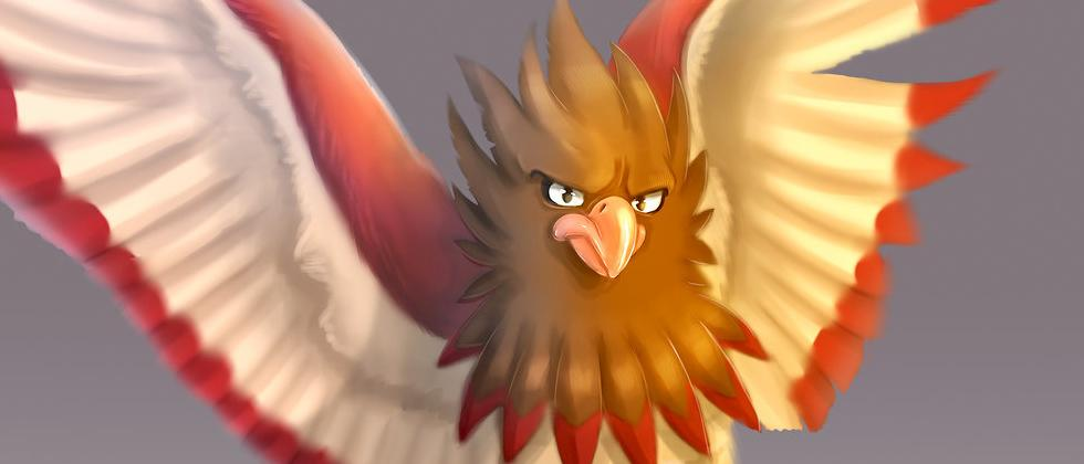 Pokemon GO update: secret event 2 hits Thanksgiving week