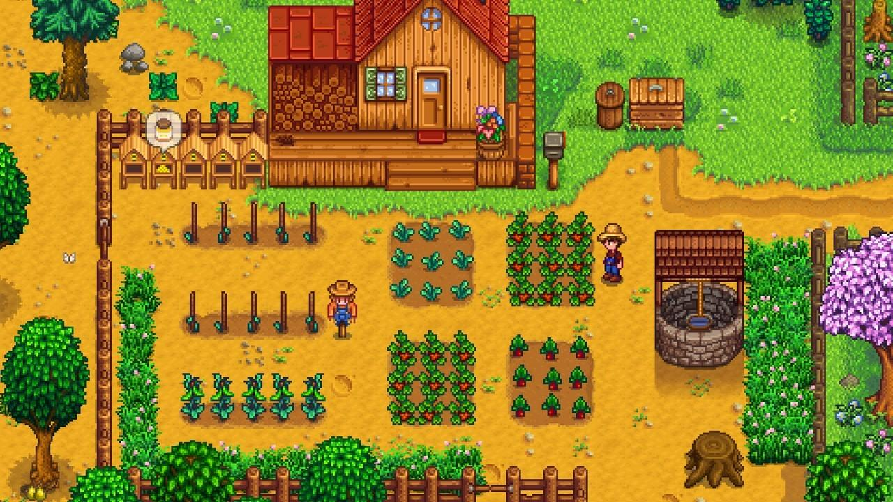 stardew-valley-copy