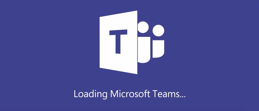 Microsoft Teams makes work-chat simple: 5 things you need to know