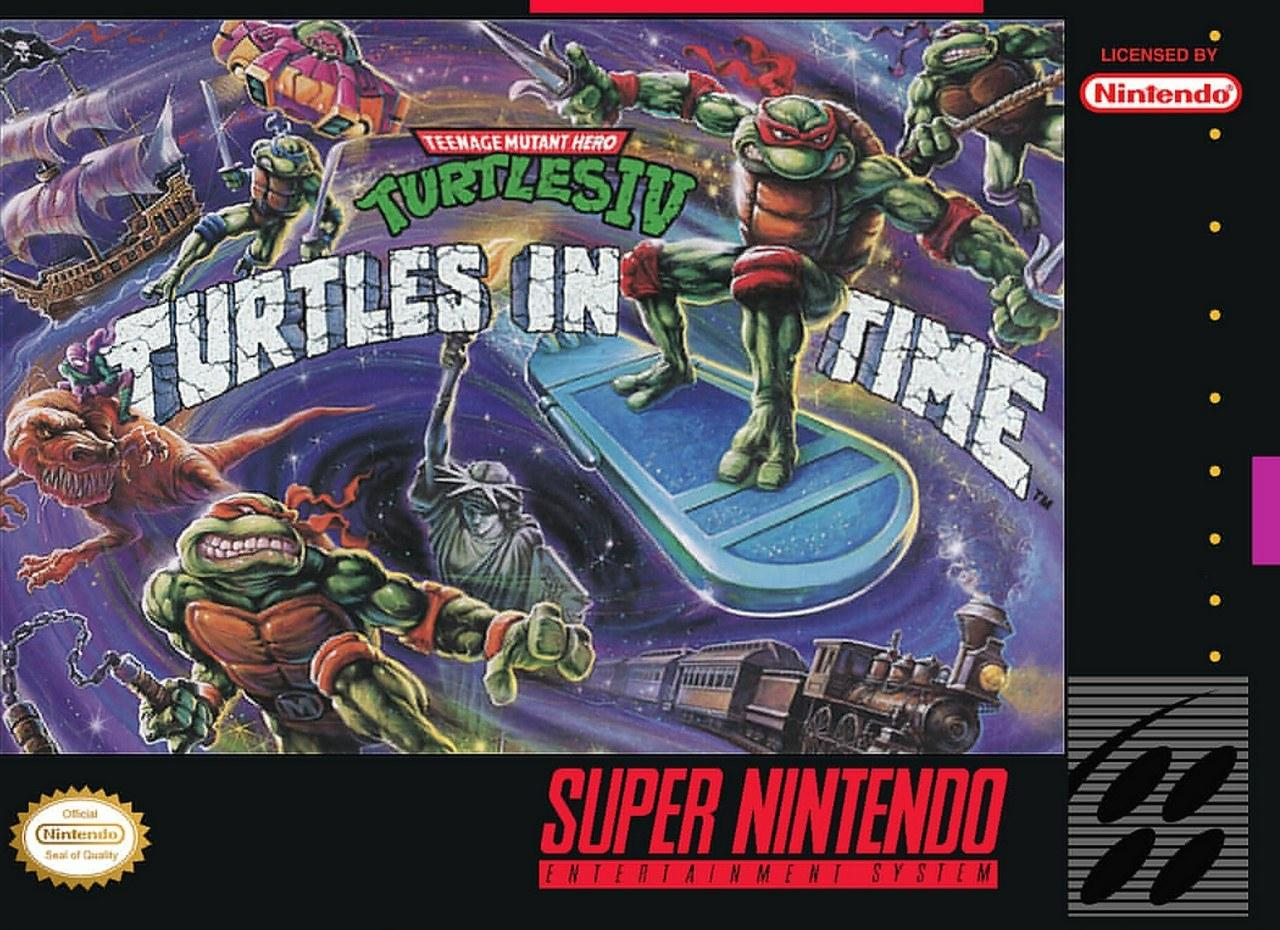 turtles-in-time-box-copy