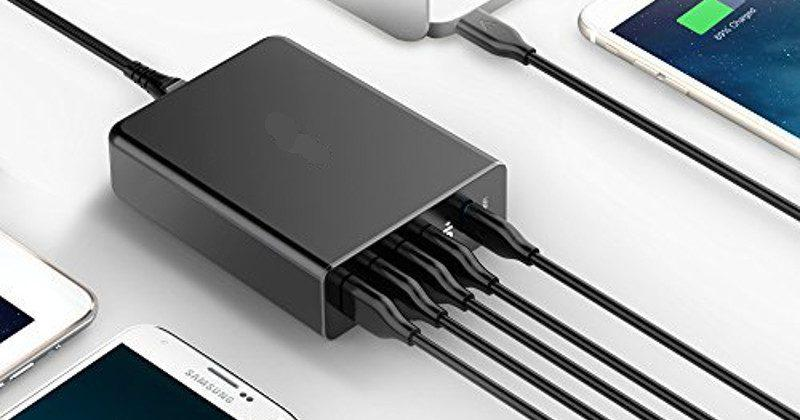 USB-C Fast Chargers: what to buy and what to avoid
