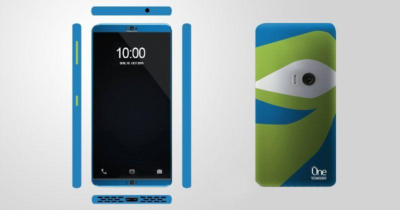 ZTE wants the crowd to name its crowdsourced smartphone