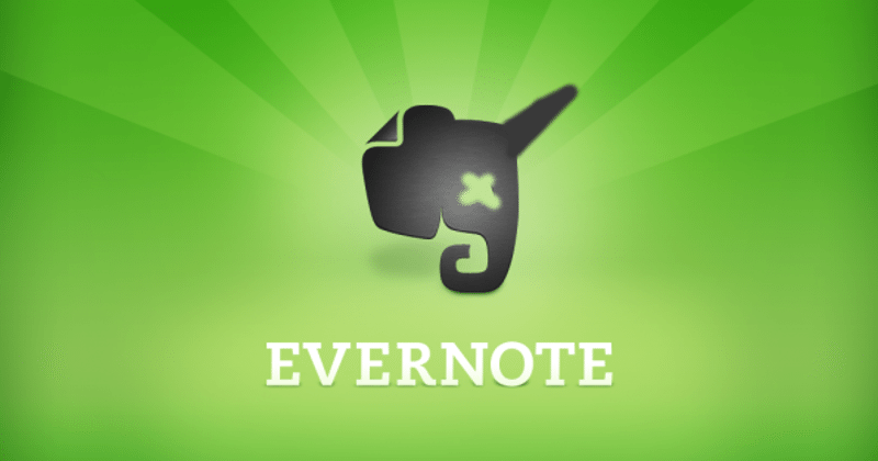 Evernote backtracks, makes employee peeking opt-in