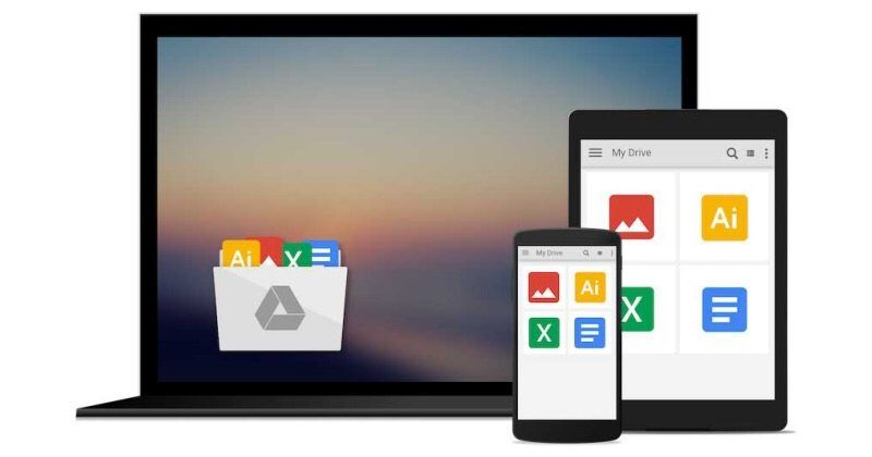 Google Drive now offers discounted annual plans