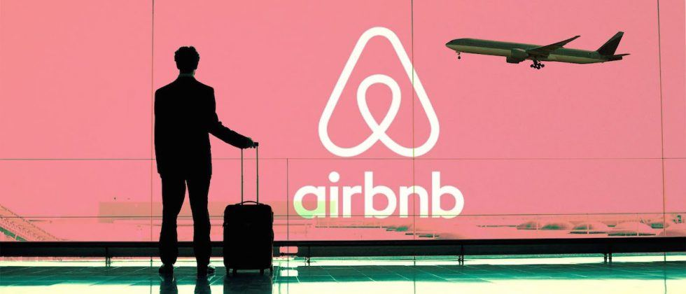 Airbnb compromises with New Orleans over rental regulations