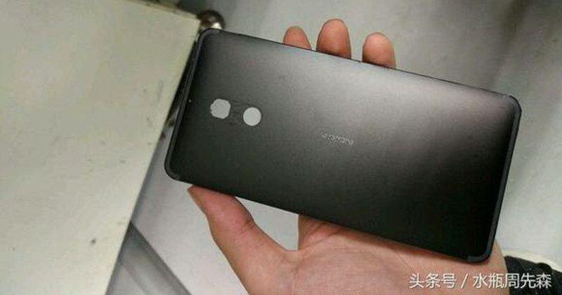 Nokia D1C price leak matches mid-range phone specs