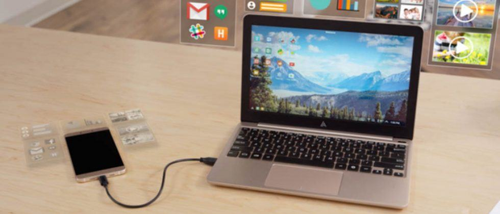 Superbook, a $3m Kickstarter product, delayed until June 2017