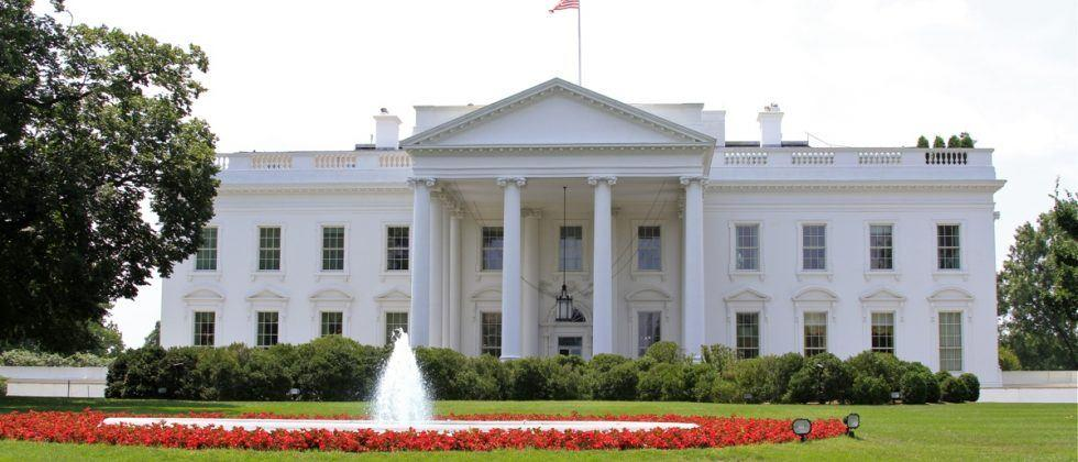 White House report examines AI and its expected economic effects