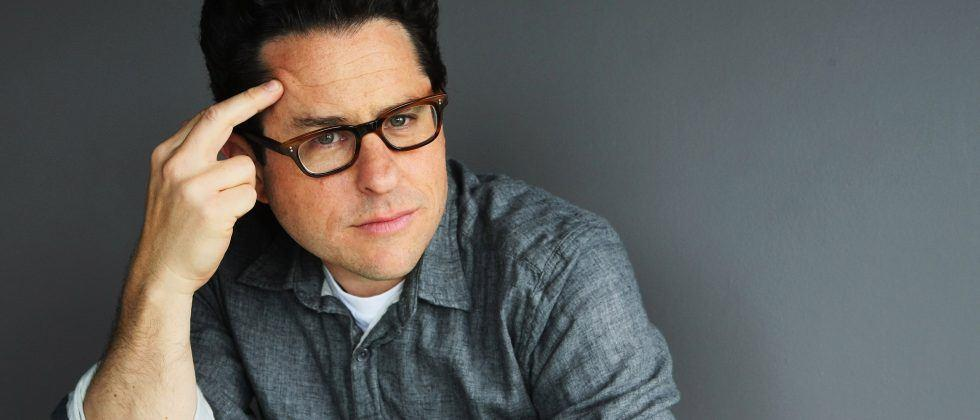 'Glare,' a space drama from J.J. Abrams, is heading to HBO