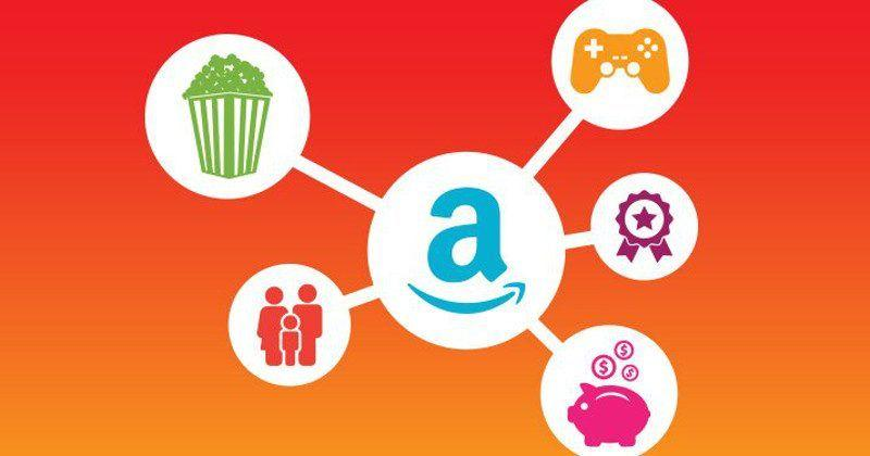 Amazon Digital Day will have your wallet groaning