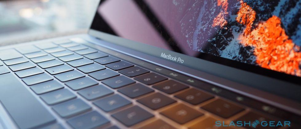Consumer Reports' MacBook Pro opinion isn't glowing