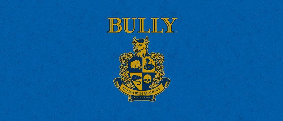 Bully launched on Android and iOS: here's why you need it