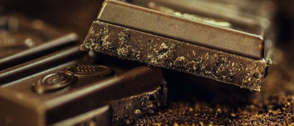 Nestle finally does something right, unveils chocolate breakthrough