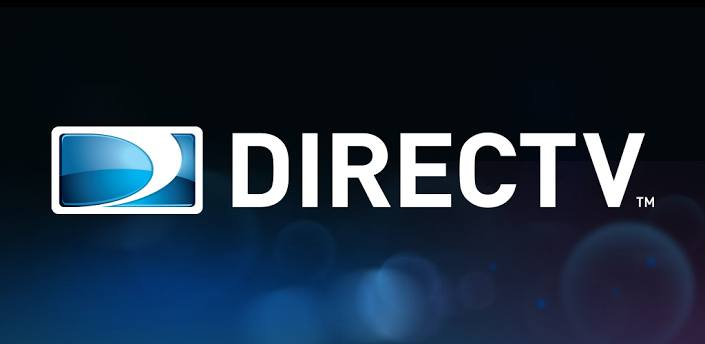 AT&T will raise DirecTV prices from January 2017
