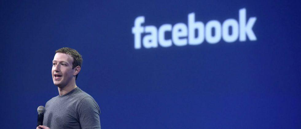 Facebook copyright tracking system tipped as part of larger licensing plan