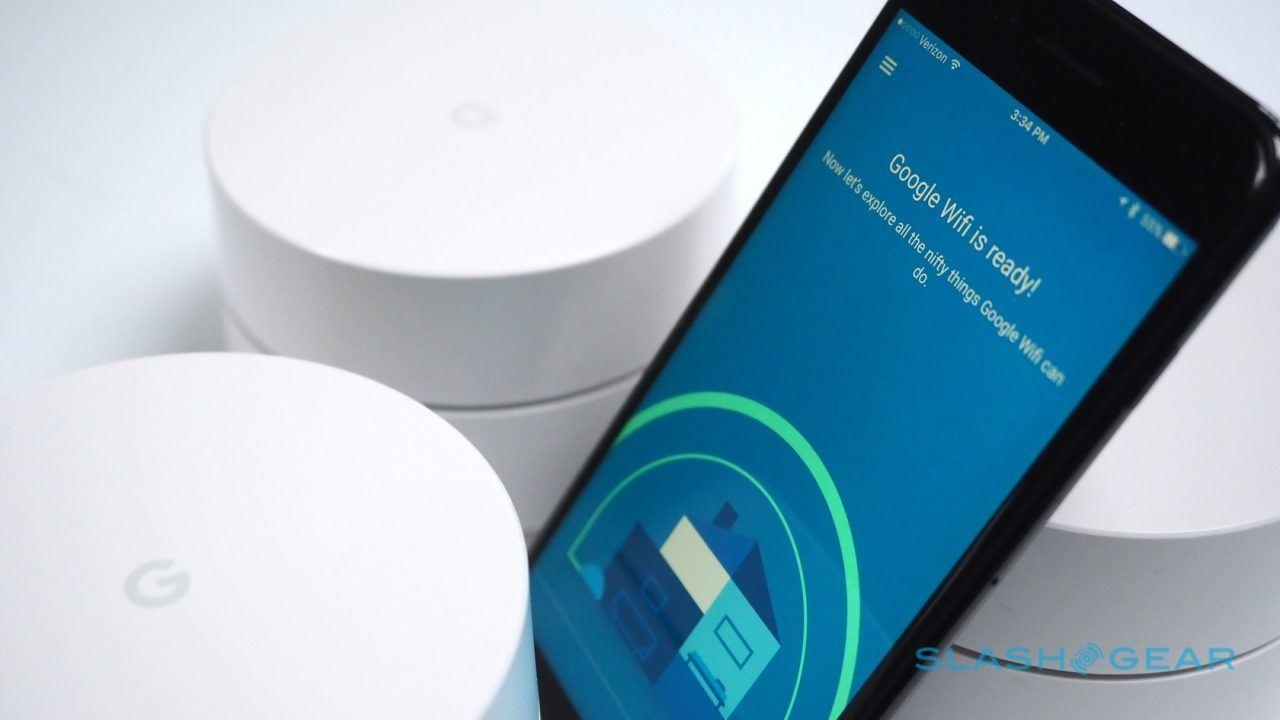google-wifi-review-10