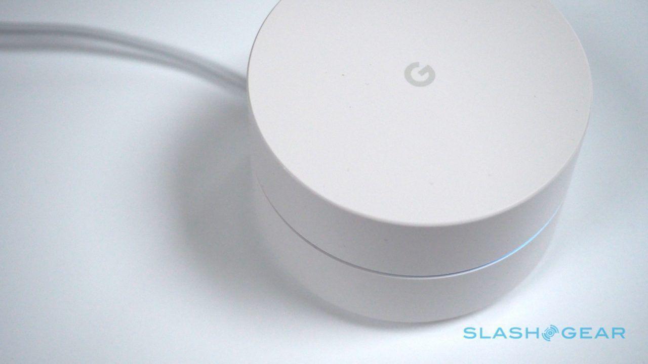 google-wifi-review-12